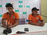 NEROCA FC Kerala Blasters Super Cup