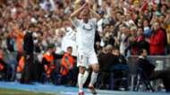 ONLY GERMANY Zinedine Zidane Real Madrid 2006