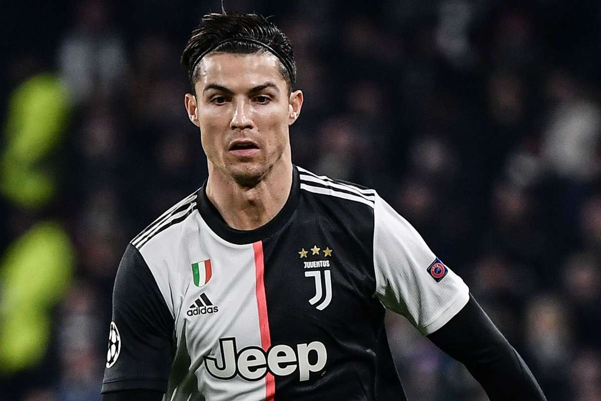 Andre Villas Boas Backs Cristiano Ronaldo For Ballon D Or After