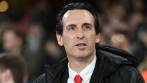 'Delusional Emery on the brink at Arsenal' – Former Gunners striker expecting 'imminent' change