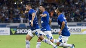 Edilson Thiago Neves Cruzeiro Uberlandia Mineiro 24012018
