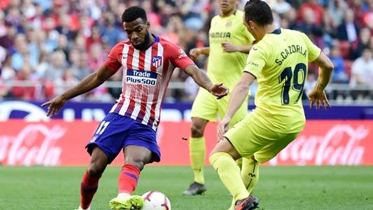 LaLiga-Spiel in den USA? Atletico Madrid vs. FC Villarreal soll in Miami ausgetragen werden