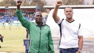 Caf Champions League: Gor Mahia will prove doubters wrong against USM Alger