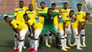 Rivers United vs. Enyimba