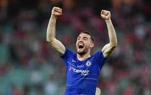 Chelsea - Mateo Kovačić ne regrette pas du tout le Real Madrid