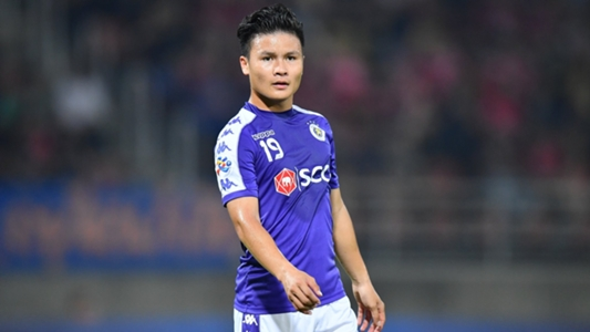 4 cầu thủ CLB Hà Nội được đề cử trong danh sách rút gọn Quả bóng vàng Việt Nam | Goal.com