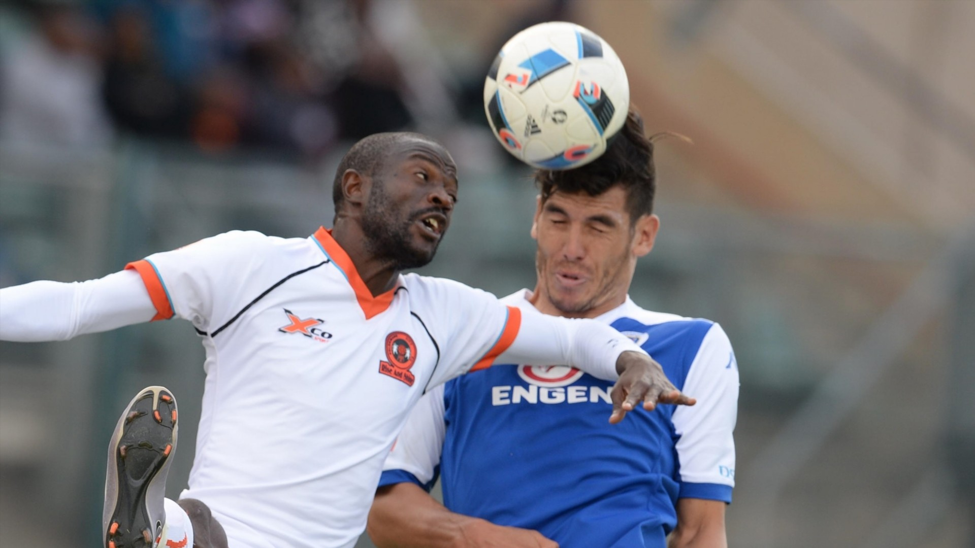 Motsepe told me he wanted me in his team - Kanyenda reveals how he almost joined Mamelodi Sundowns