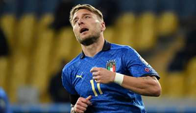 ONLY GERMANY Ciro Immobile Italy 2021
