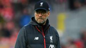 Carragher: Nothing can get in the way of Liverpool winning the Premier League