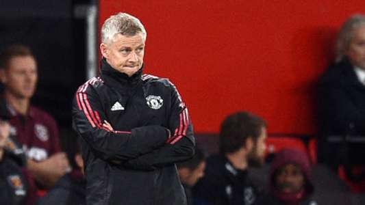 Solskjaer frustrated by slow start as Manchester United crash out of Carabao Cup   Goal.com