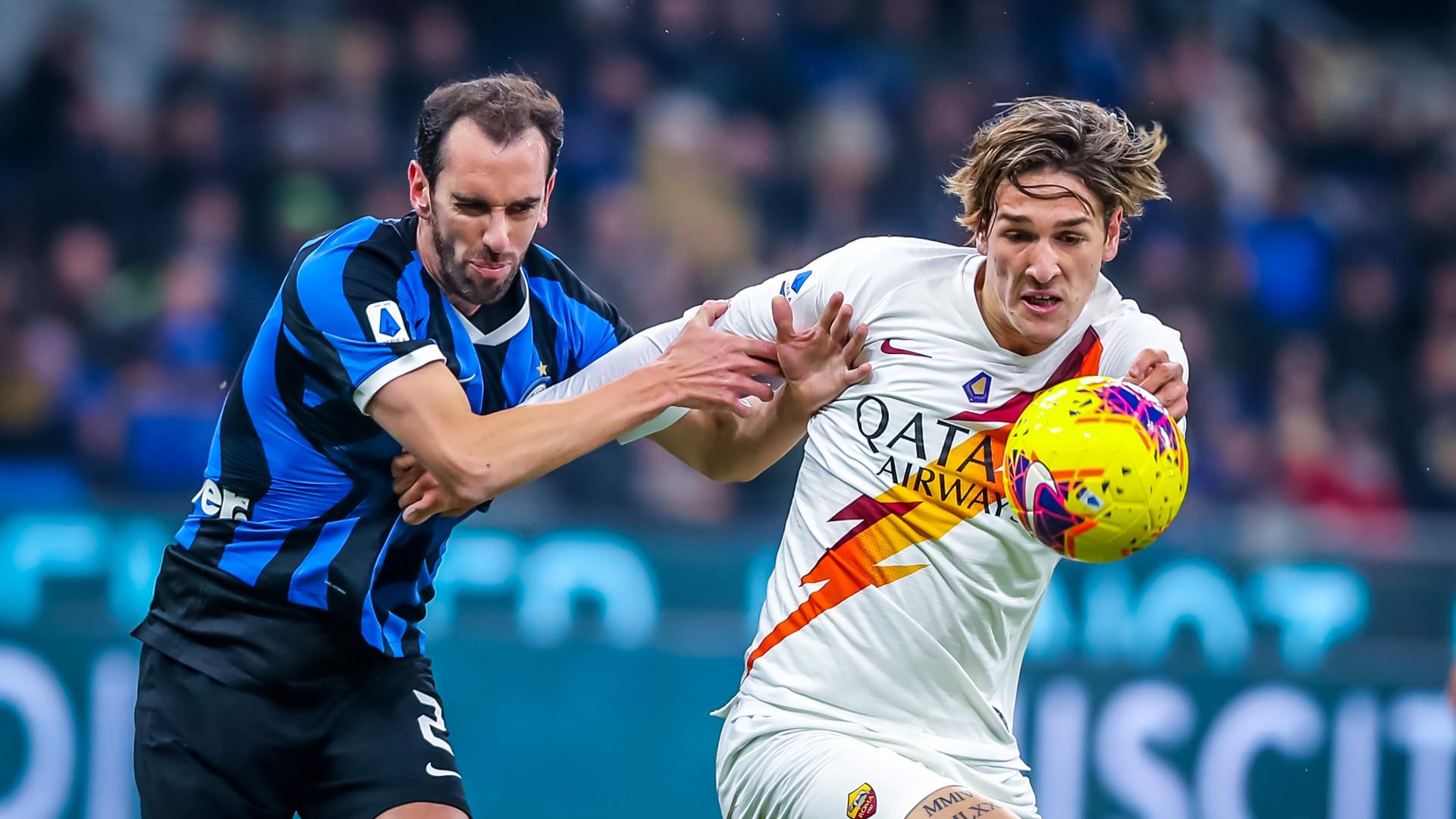Serie A Le Partite Di Oggi Orari Diretta Tv E Streaming Goal Com