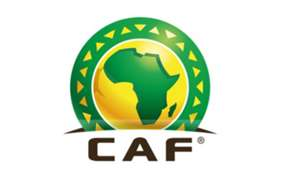 Caf wins legal battle against Lagardere Sports over move to scrap $1 billion deal