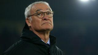 Claudio Ranieri Fulham 2018-19