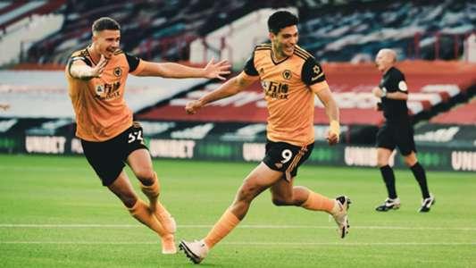 En México, ¿qué canal transmite Wolves vs Manchester City y a qué hora? | Goal.com