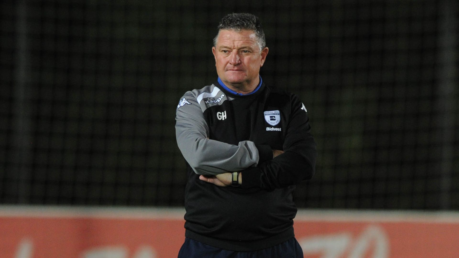 PSL Wrap: Bidvest Wits lose ground in the title race, Maritzburg United and Stellenbosch win