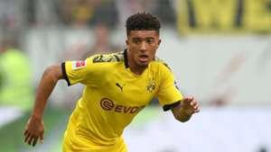 BVB: Klopp über mögliche Rückkehr, Sancho gab Schalke-Profi Tipps - alle News und Gerüchte zu Borussia Dortmund
