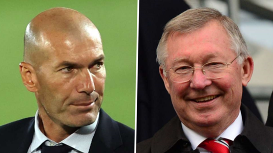 ill-never-be-madrids-ferguson-zidane-determined-to-lead-side-through-bad-times-but-doesnt-expect-long-stay-goalcom