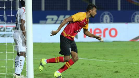 ISL: Bengaluru FC in advanced talks with East Bengal's Sarthak Golui and ATK Mohun Bagan's Jayesh Rane   Goal.com