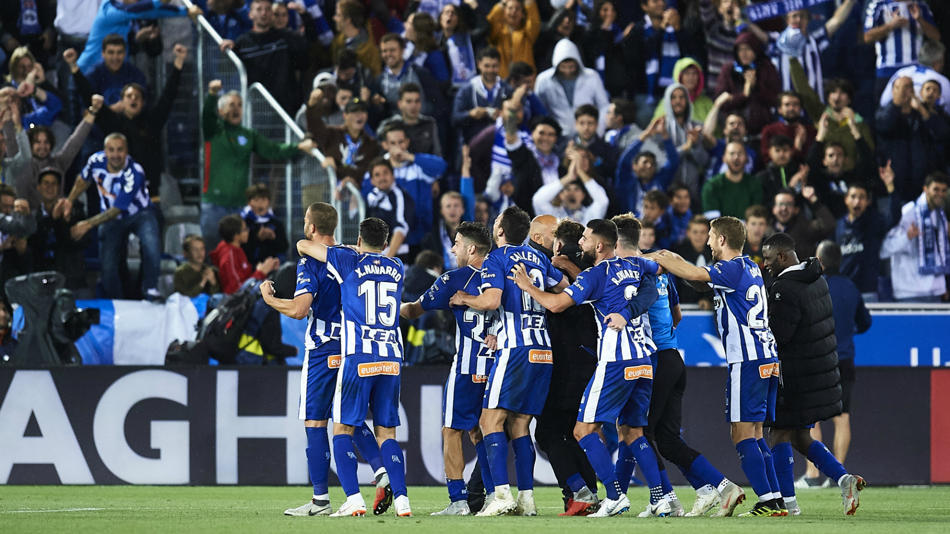 Alaves Vs Sevilla Betting Tips Latest Odds Team News Preview And Predictions Goal Com