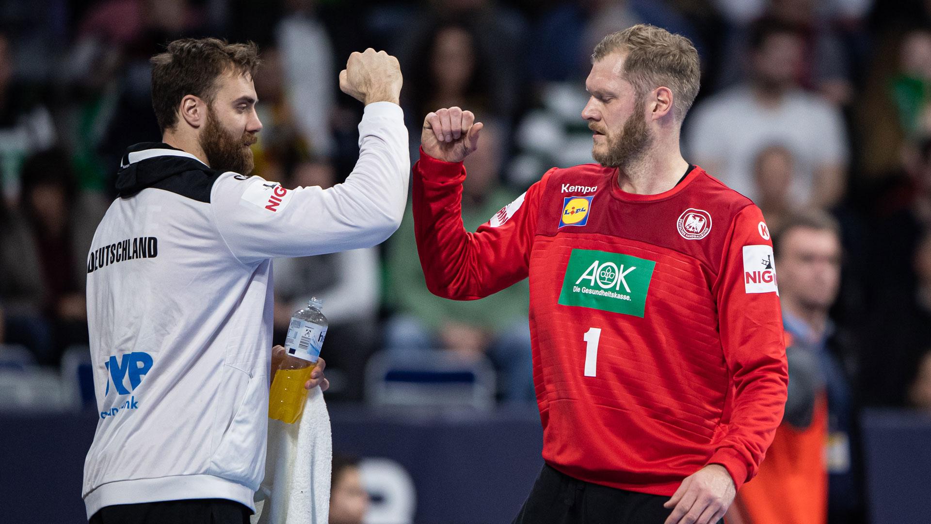 Ard Livestream Handball