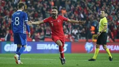 Hasan Ali Kaldirim Turkey Moldova ECQ 03252019