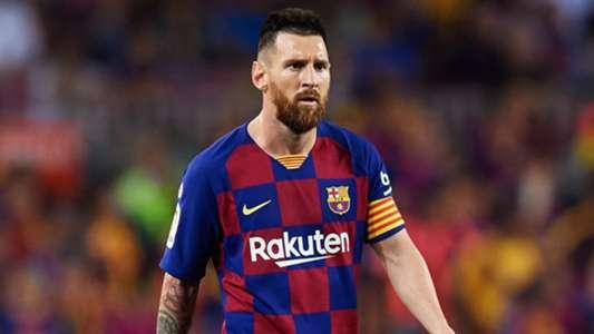 Barcelona vs Inter: TV channel, live stream, team news & preview   Goal.com