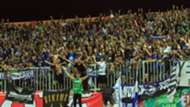 Bobotoh - Viking - Persib Bandung Fans