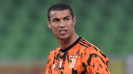 transfer-news-and-rumours-live-juve-to-put-ronaldo-on-the-market-next-summer-goalcom