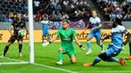 Bernd Leno Arsenal Lazio