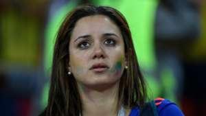 美女サポワールドカップ_コロンビアvsイングランド_コロンビア4