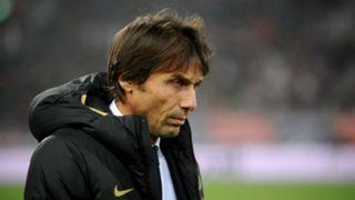 Conte Bologna Inter