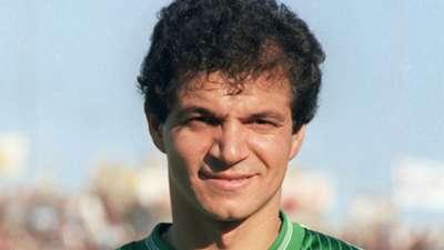 Hussein Saeed Iraq
