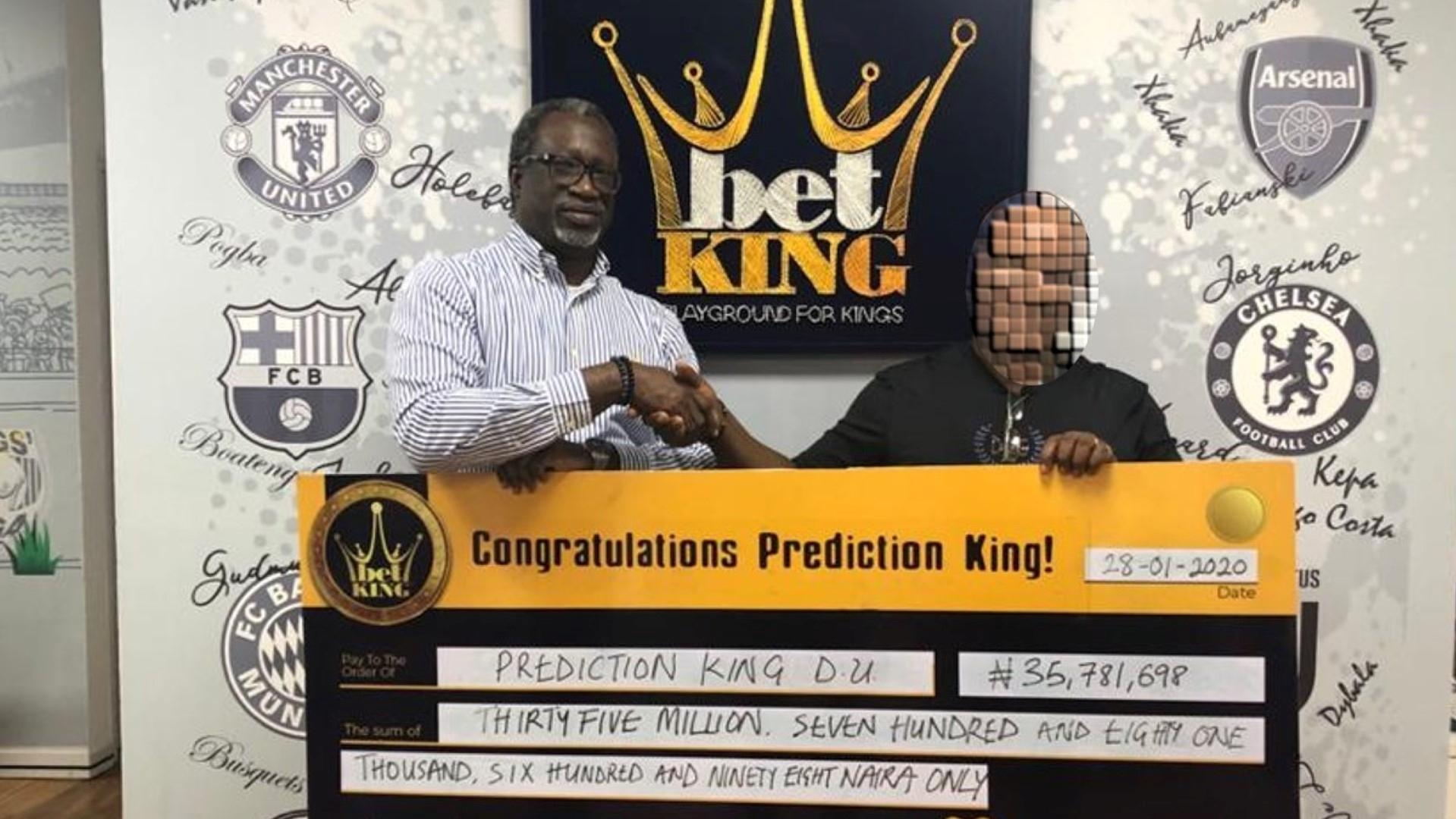 Winners sports betting uganda revenue hkjc football betting rules