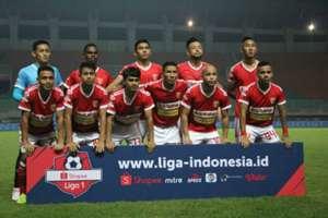 Perseru Badak Lampung FC