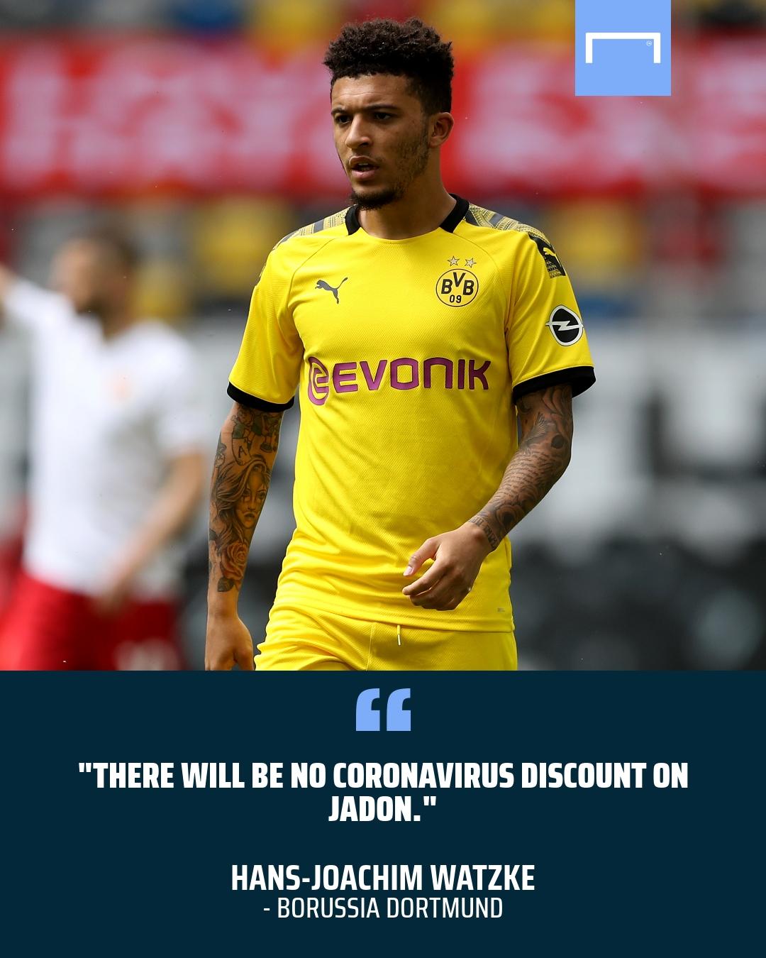 Bruno Fernandes picks one Man United player who deserves more recognition