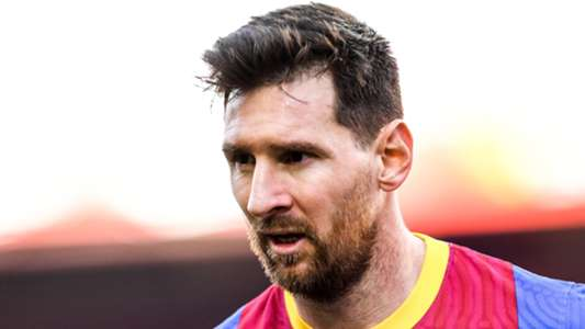 Barcelona primed to secure Messi's new contract & register new signings after La Liga receives €2.7bn loan injection | Goal.com