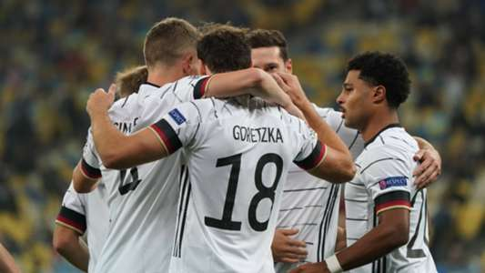 Uefa Cup Spiele Heute
