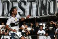 Roque Destino (Paraguay) 02-12-19