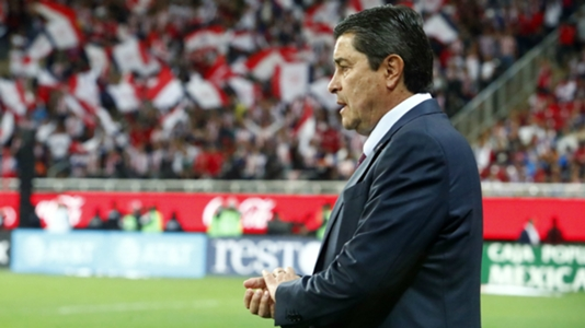 Liga MX transfer news: The latest rumors and chisme from Chivas, Club America, the Mexican national team and more | Goal.com