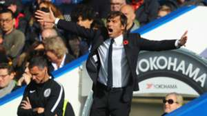 Conte v Watford