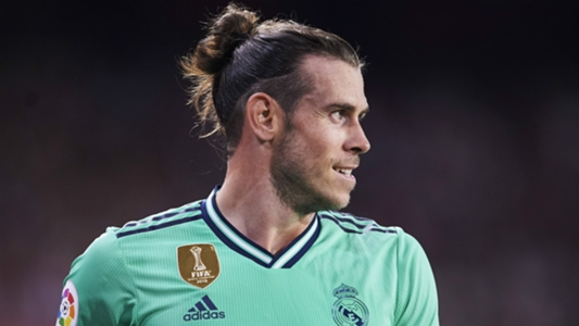 'I have no doubts about Bale's commitment' - Carvajal defends Real Madrid star amid speculation over his future