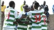Nzoia Sugar captain Vincent Ngesa joins Tusker.