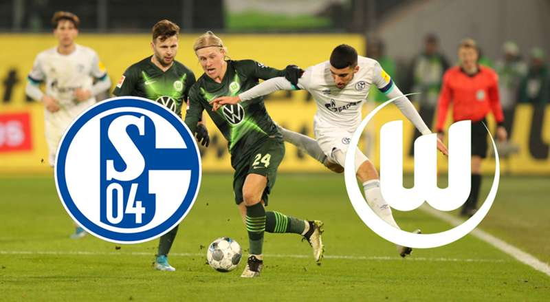 Aufstellung Bundesliga Heute