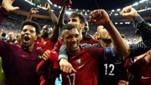 Nani Euro 2016