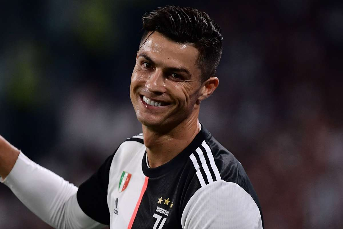cristiano ronaldo at juventus goals assists results fixtures in 2019 20 goal com cristiano ronaldo at juventus goals