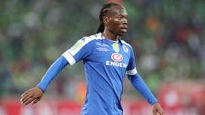 SuperSport United, Reneilwe Letsholonyane