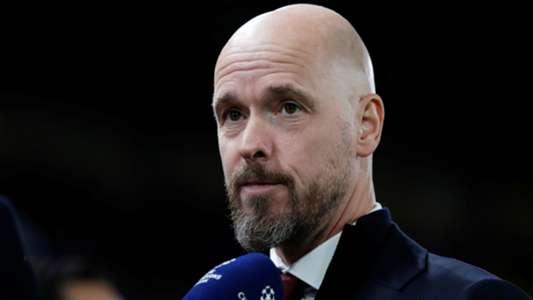 FC Bayern München: Karl-Heinz Rummenigge bevorzugt wohl Ajax-Coach Erik ten Hag als Flick-Nachfolger | Goal.com