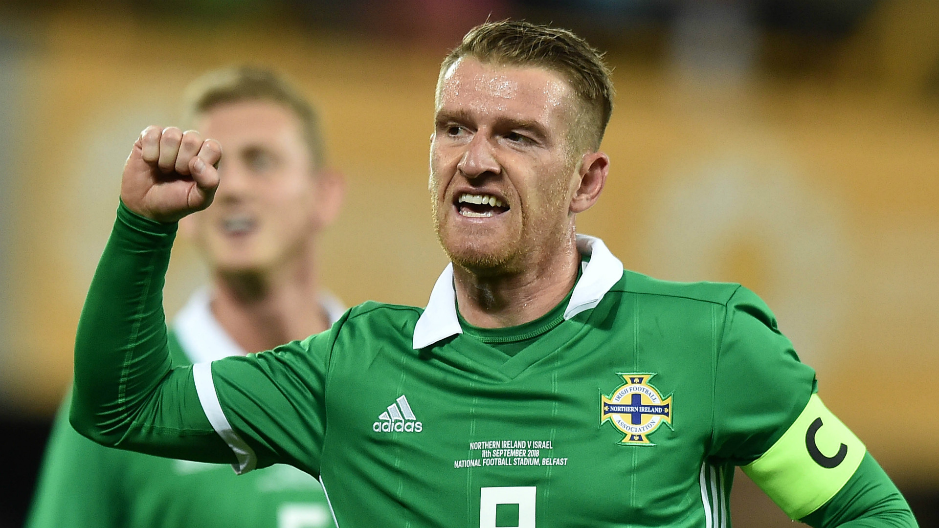 Israel v northern ireland betting preview goal games like cs go double automatic betting