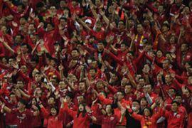 Urawa Reds v Shanghai SIPG