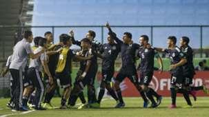 Mexico U-17 World Cup